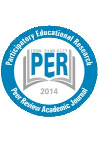 Participatory Educational Research-Asos İndeks