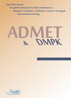 ADMET & DMPK-Asos İndeks