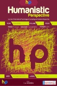 Humanistic Perspective-Asos İndeks