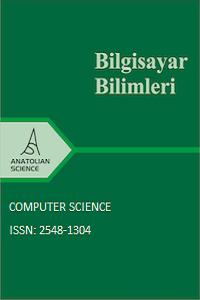 Bilgisayar Bilimleri-Asos İndeks
