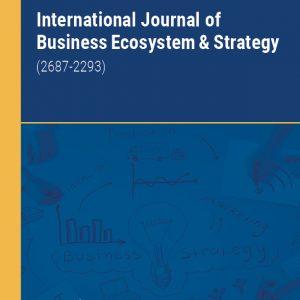International Journal of Business Ecosystem & Strategy-Asos İndeks