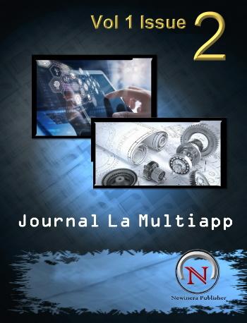 Journal La Multiapp-Asos İndeks
