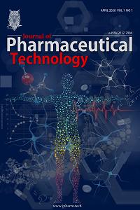 Journal of Pharmaceutical Technology-Asos İndeks