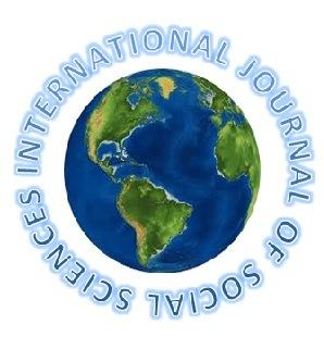 Uluslararası Sosyal Bilimler Dergisi-Asos İndeks
